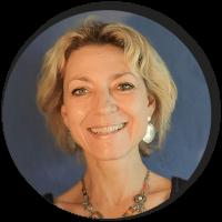 Christine Levron